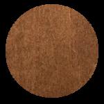 Tamsus ąžuolas