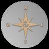Kompasas NR 4