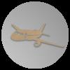 Lėktuvas NR 4