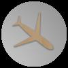 Lėktuvas NR 5