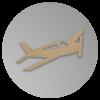 Lėktuvas NR 1